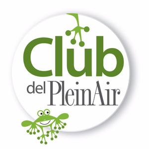 CLUB PLEINAIR